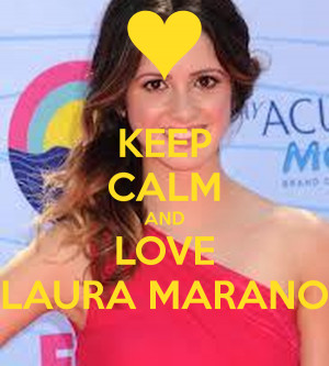 Laura Marano Wiki Pictures
