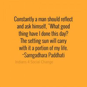 india #life #yolo #carpediem #i4sc #wisdom
