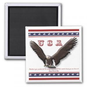 Eagle sayings wallpapers