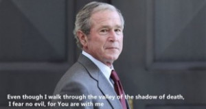 Inspirational George W Bush September 11th Quotes | Free Quotes Poems ...
