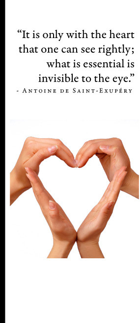 Quote by Antoine De Saint-Exupert
