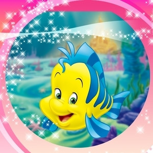 Flounder/Quotes