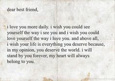 Best Friend Moving Away Quotes Tumblr