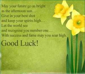Best Wishes Quotes 04
