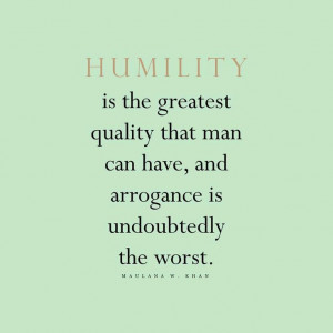 ... Arrogant People Quotes, True, Condescending Quotes, Arrogant Quotes
