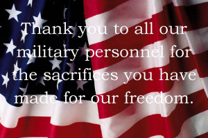 Veterans Day Pictures Quotes