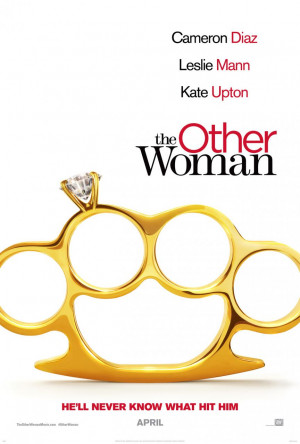 Being The Other Woman Quotes The other woman
