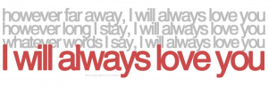 311 Quotes About Love : 311 Love Quotes. QuotesGram