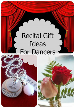 Related image with Dance Recital Ad Ideas