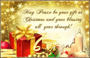 Happy Holiday wishes quotes and Christmas greetings quotes_18 (2)