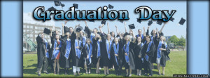 Graduation Day Quotes Graduation Quotes Tumblr For Friends Funny Dr ...