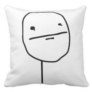 poker_face_comic_face_throw_pillows-rd0b16cc939274a15a65d259c028d7895 ...