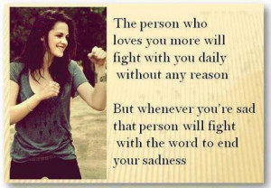friendship, gal, girl, love, quotes
