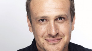 Jason Segel poses for a portrait to promote the film,