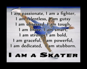 ashley wagner quotes i m very much a technical person ashley wagner