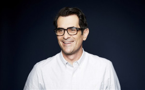 Phil Modern Family Actor Hapless dad phil dunphy,