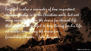 Quotes About Christian Friends Pictures