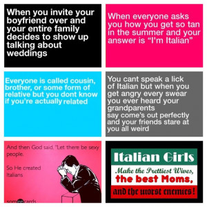 Italian Funny Quotes Italian Quotes
