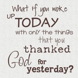 thankful-quotes-5