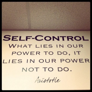 ... love quotes | tags aristotle life love power quotes self control