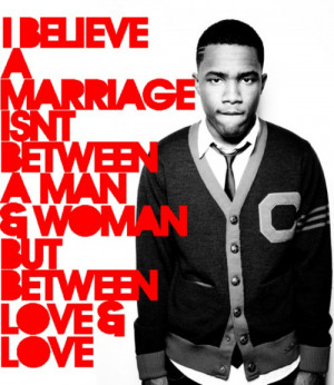 ... frank ocean once i catch you in one lie i love frank ocean quotes