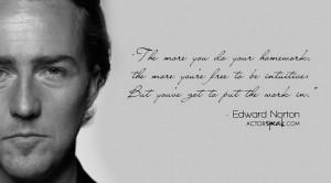 EdwardNorton Quote1