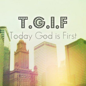 thank god its friday pictures funny