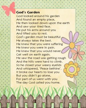 ... .blogspot.com/2012/07/gods-garden-in-memory-of-lost-loved-ones.html