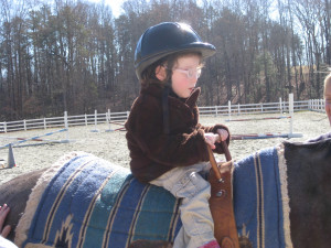Occupational Therapy Quotes Inspirational Therapeutic riding when we