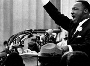 """Lesser Known Quotes from """"I Have A Dream"""" by Dr. Martin Luther ..."""