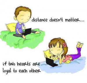 long distance love quotes long distance love quotes incoming search ...