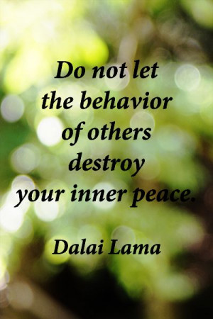 explore quotes of wisdom at http www examiner com article wise quotes ...