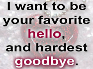 good bye,Wishes Quotes - Good Night – Inspirational Quotes, pictures ...