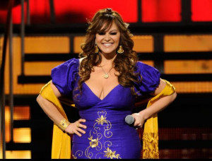 slideshow: 10 of the most memorable Jenni Rivera quotes