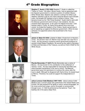 Joseph Glidden Biography