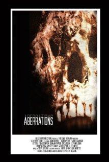 Aberrations (2012) Poster