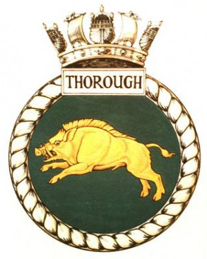 File:THOROUGH badge-1-.jpg - Wikipedia, the free encyclopedia
