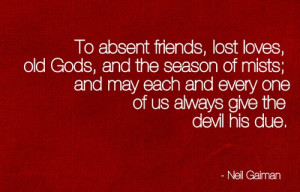 To-absent-friends1-Love-quote-pictures-500x320.jpg