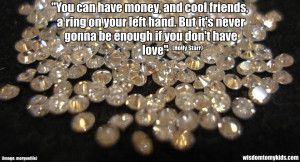 Dmx Quotes If You Love Something Dmx quotes if you love