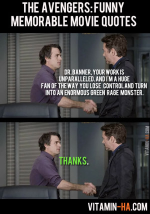 Avengers Movie Quotes photo avengers-quote-3.jpg
