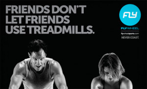 Spinning Class Funny Quotes Funny Spin Class