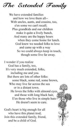 Free Family Tree Poems http://www.poemsofjoy.com/page%20by%20page/Book ...
