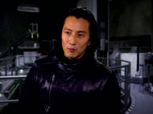 Will Yun Lee Pictures Rotten Tomatoes