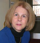 Elaine Pagels, Harrington Spear Paine Professor of Religion at ...