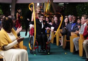 TV BackTalk: Glee Season 2, Episode 8 Performances & Best Quotes