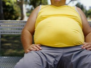 obese-e1376424639817.jpg