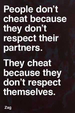 50 Cheating QuotesTo Help Heal Your Broken Heart