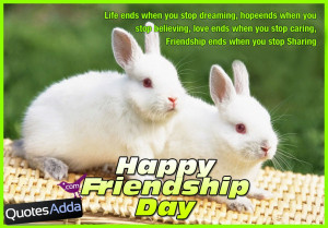 Nice+Friendship+Day+Indian+Quotes+Online+-+2AUG14+-+QuotesAdda.com.jpg