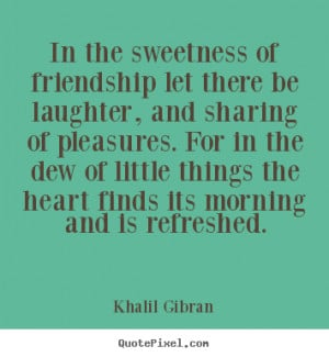 funny quotes about friendship and laughter funny quotes about