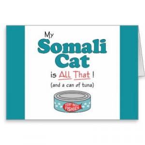 Funny Somali Pics
